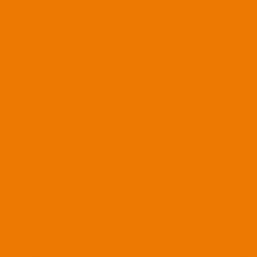 Kronospan – 0132 BS Orange