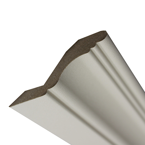 Cream T040 - MDF profile