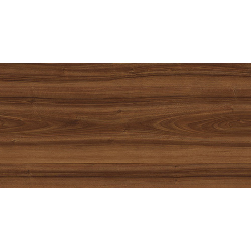 KRN 0729 PR ABS edge band 88х1 mm - Walnut /42539