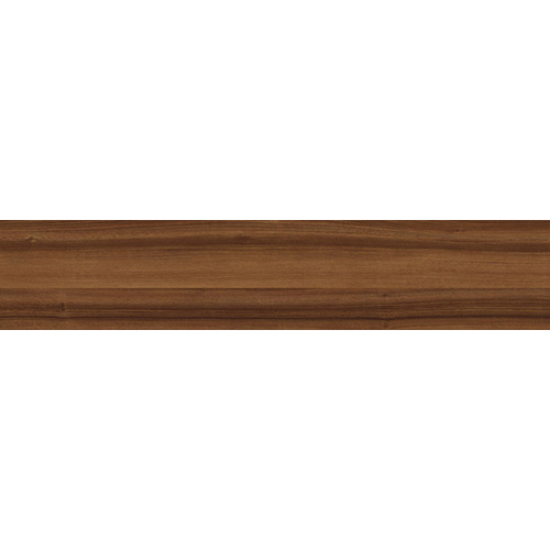 4673 ABS Tiepolo walnut 22х0.8 mm – edge band Tece
