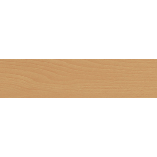 1202 PVC edge band 22х0.4 mm – Natural beech /12007