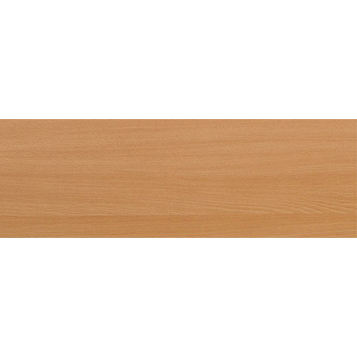 1207 PVC Bavaria beech 28х2 mm – edge band Tece
