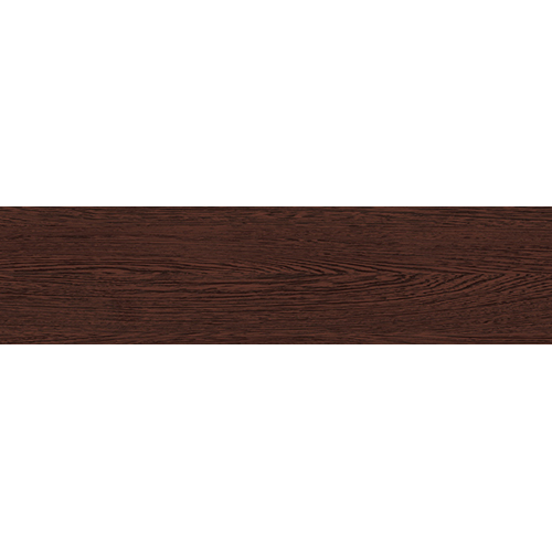 1720 PVC Authentic wenge  22х0.4 mm – edge band Tece