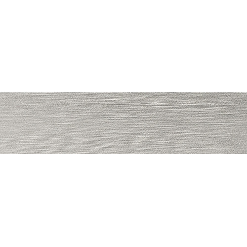 1999 AL01 Brushed Aluminium 22х1 mm – metal-pvc edge band