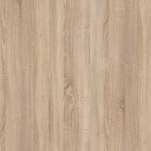 Kronospan – 3025 SN Light Sonoma Oak