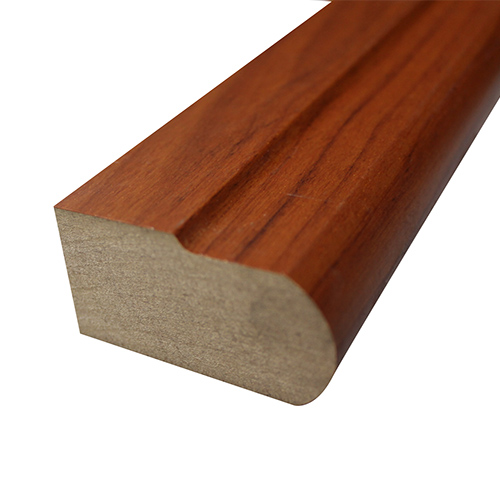 Birch 3055 - MDF profile