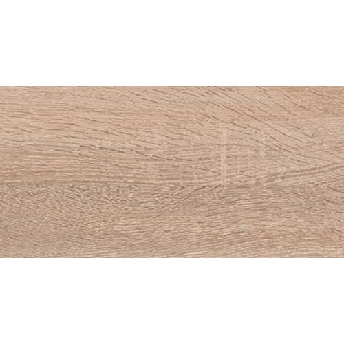 842-4308 PVC Light sonoma oak 88х0.4 mm – edge band /17005-16745