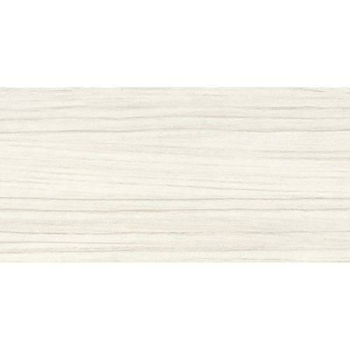 415 (4361) PVC edge band 88х2 mm – White north wood /17028