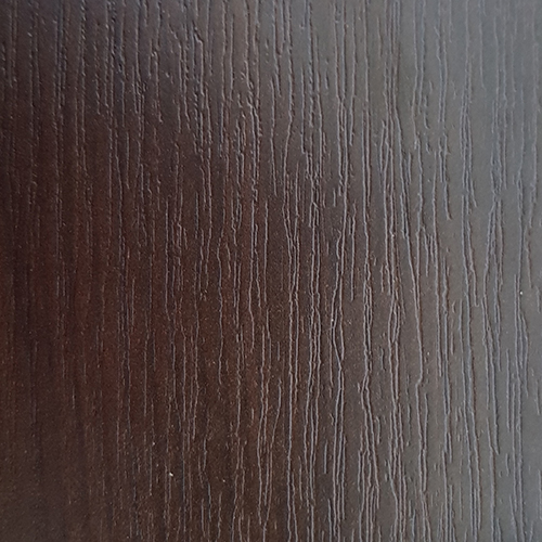 450 Wenge MDF for doors