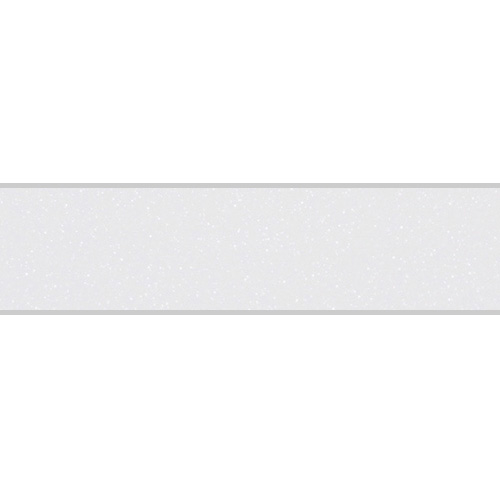 483 HG Ultra white galaxy 22х1 mm – HG edge band