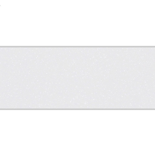 483 HG Ultra white galaxy 42х1 mm – HG edge band