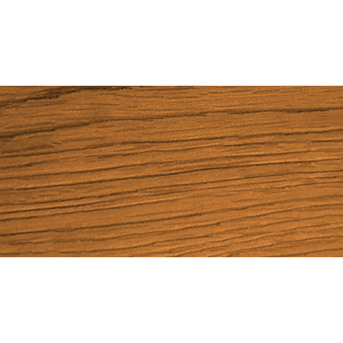 524 PVC Dark Lexington 88х0.45 mm – edge band