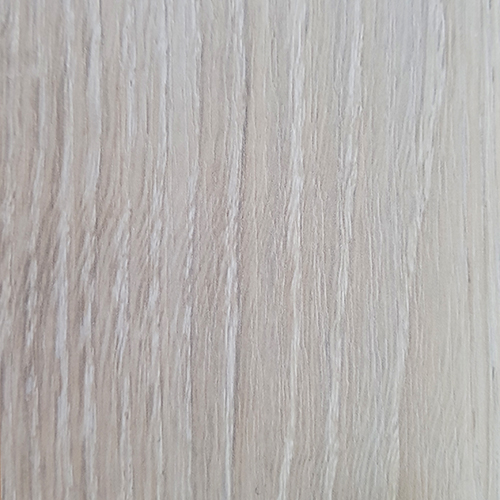 525 Oak Chamonix MDF for doors