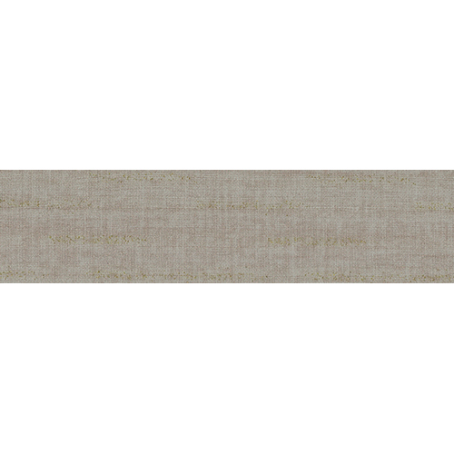 1164 HG Linen beige 22х1 mm – HG edge band