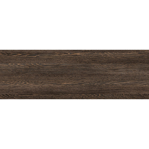4677 ABS Vintage wenge 42х0.8 mm – edge band Tece