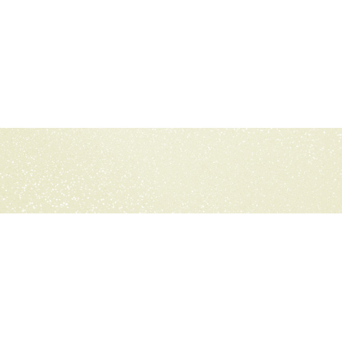 482 HG (7929) Cream galaxy 22х0.8 mm – HG edge band