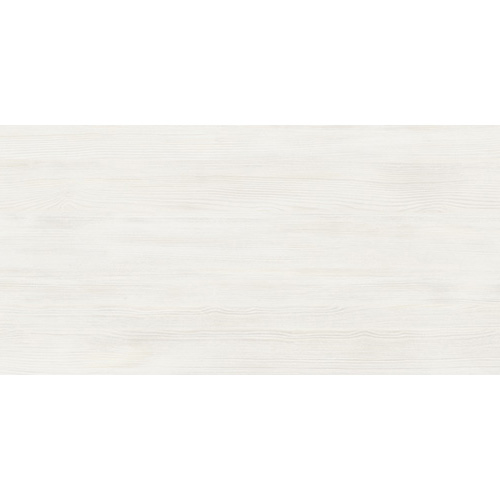 KRN 8508 SN ABS edge band 88х2 mm -  White North Wood /42529