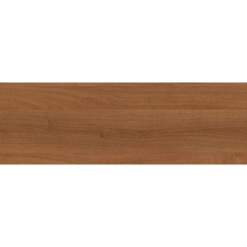 KRN 9455 PR ABS edge band 42х2 mm - Guarnieri Walnut /42560