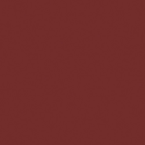 Kronospan – 9551 BS Oxide Red