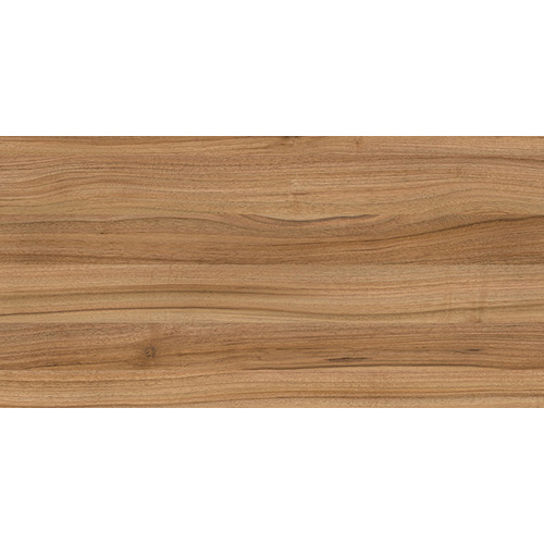 KRN 9614 BS ABS edge band 88х1 mm - Light Lyon Walnut /42517