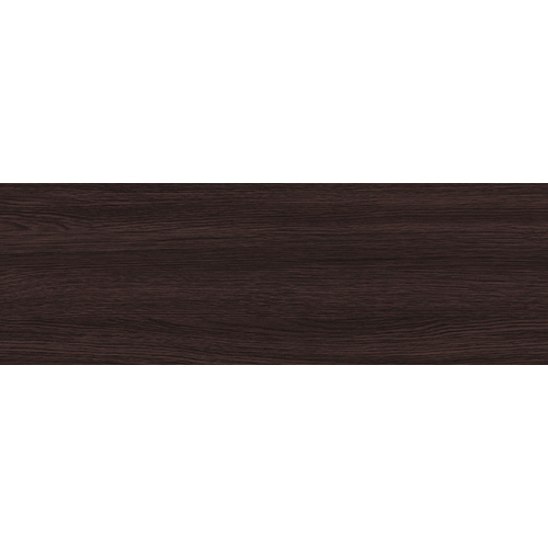 KRN 9763 BS ABS edge band 44х1 mm -  Louisiana Wenge /42067