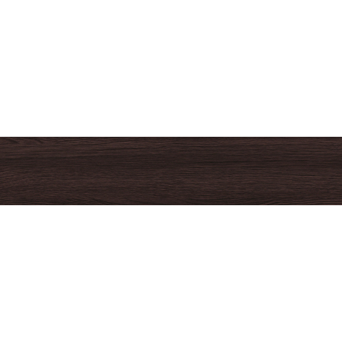 1728 ABS Louisiana wenge 22х0.8 mm – edge band Tece