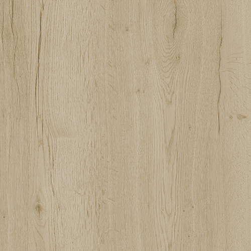 Egger – H 1176 ST37 White Halifax Oak