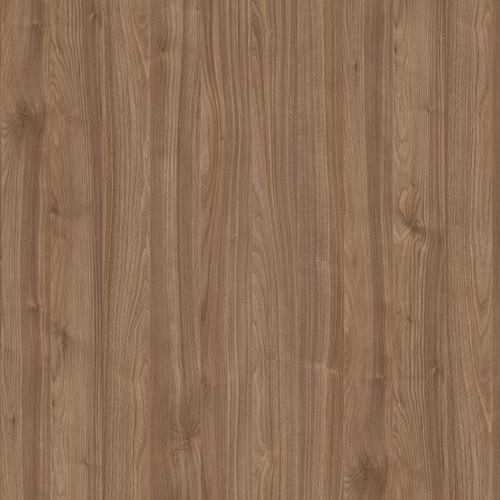 Kronospan – K009 PW Dark Select Walnut