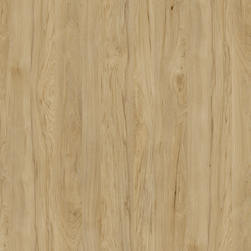 Kronospan – K086 Natural Rockford Hickory
