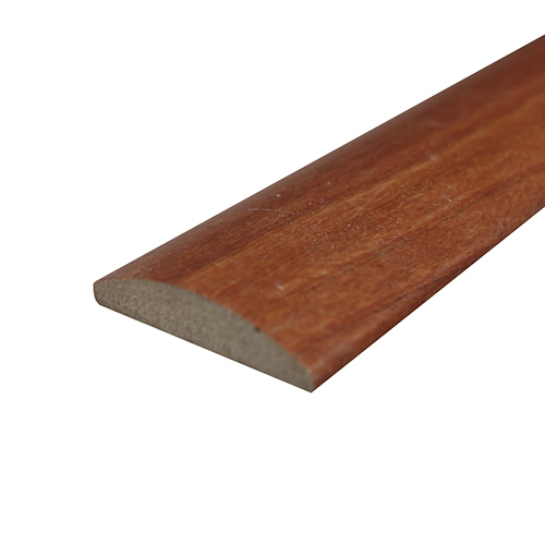 Birch 0810 - MDF profile