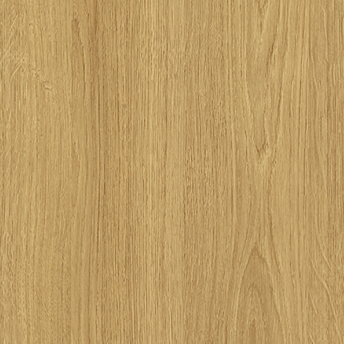 Egger – H 3395 ST12 Natural Corbridge Oak