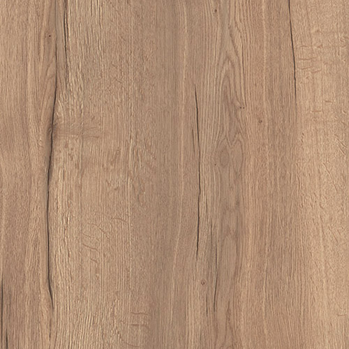 Egger – H 1180 ST37 Natural Halifax Oak