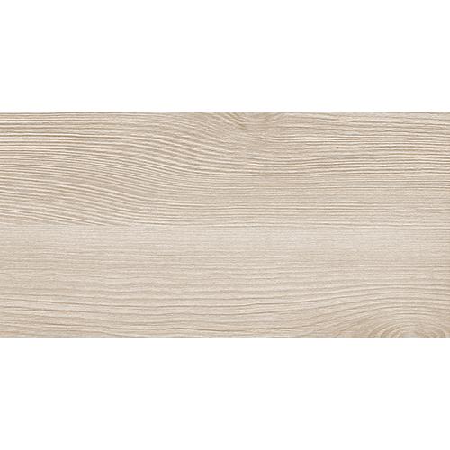 K011 SN ABS edge band 88х2 mm – Cream Loft Pine /42577