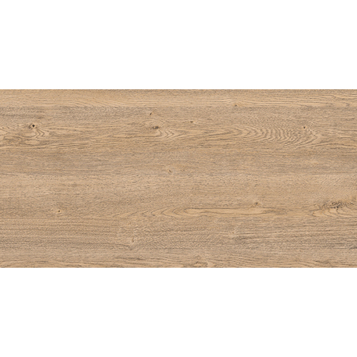 K076 PW ABS edge band 88х0.45 mm - Sand Expressive Oak /42548
