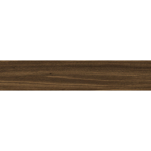 K082 PW ABS edge band 22х1 mm -  Bourbon Oak /42570
