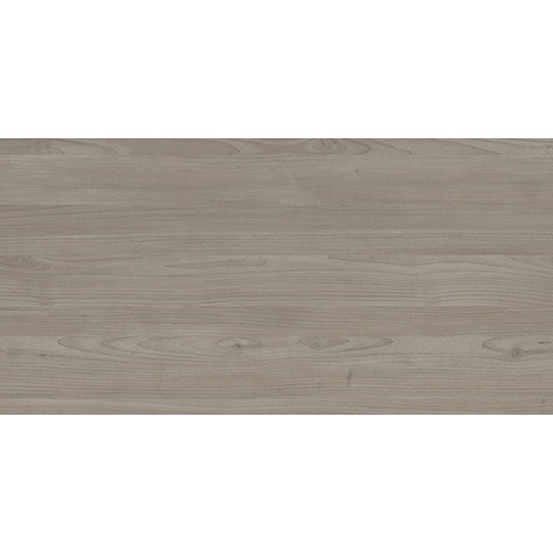 K089 PW ABS edge band 88х2 mm -  Grey Nordic Wood /42572