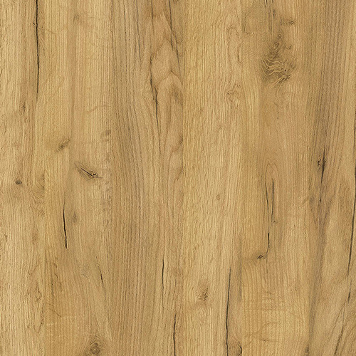 Kronospan – K003 Gold craft oak