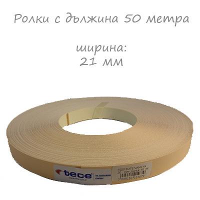 2.25 lv /roll